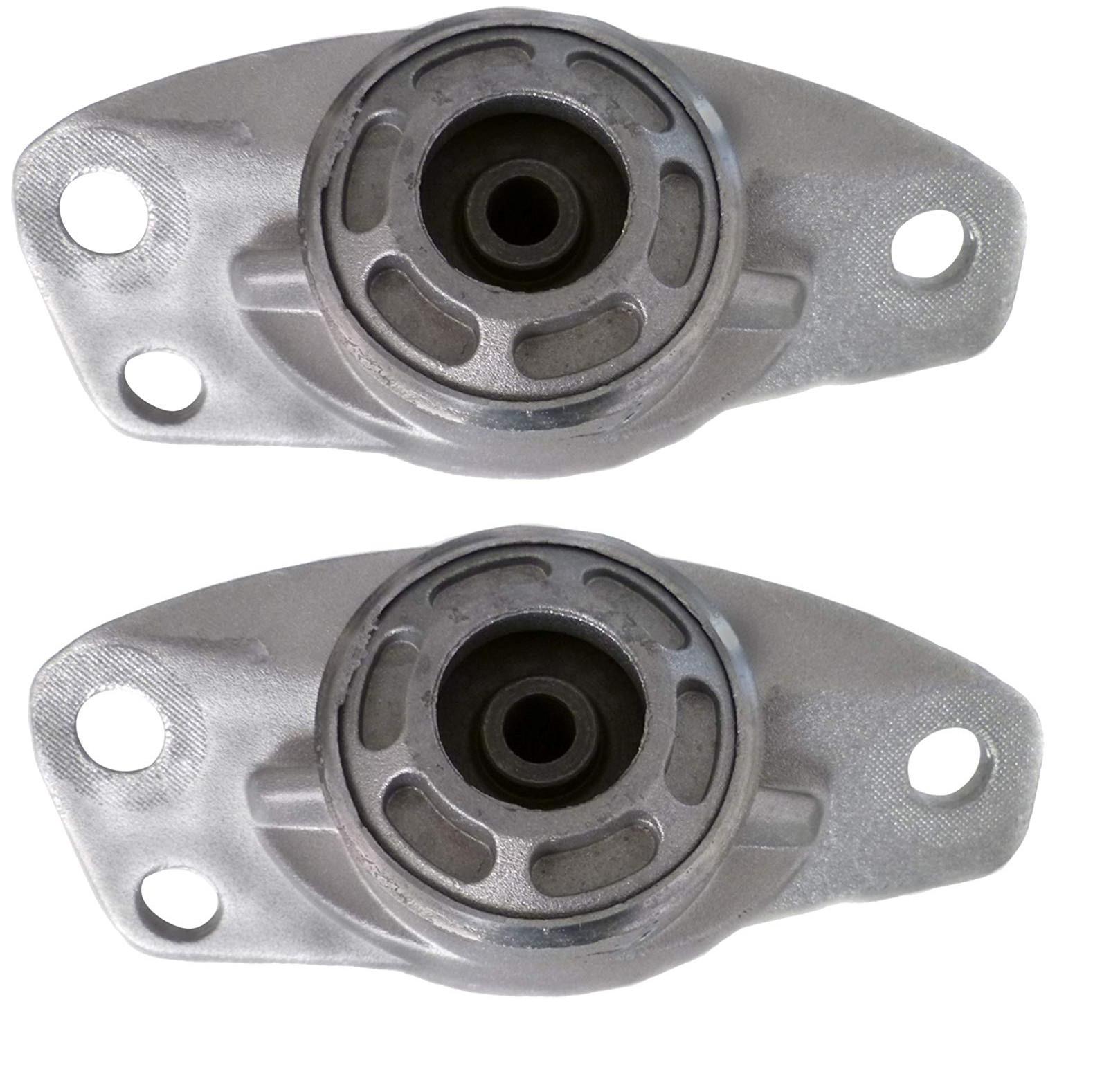 1000x miroir remorque roue//écrous de roue 20-100km suive