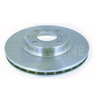 Disques Dacia Logan Sandero Renault Clio 4 Twingo 3 Smart Forfour 2 Fortwo Renault