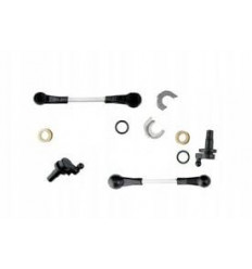 Kit reparation collecteur d admission Audi A4 A6 A8 Q7 Vw Touareg 2.7 3.0 Tdi