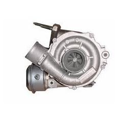 Turbo Nissan Qashqai Renault Laguna 3 Megane 3 Scenic 3 1.5 Dci 110cv