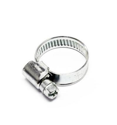 Collier de serrage durite diametre 16/27 Outillage