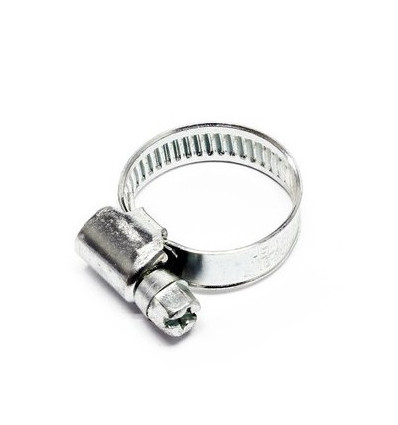 Collier de serrage durite diametre 8-12 Outillage