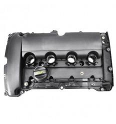 Couvercle de culasse Citreon C4 DS3 DS4 Peugeot 207 208 308 508 RCZ 1.6