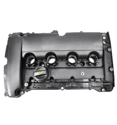 Couvercle de culasse Citreon C4 DS3 DS4 Peugeot 207 208 308 508 RCZ 1.6 Pièces Moteur
