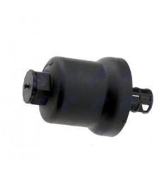 Boitier de filtre a huile Audi Seat Skoda Vw 2.0 Tfsi Filtration