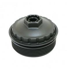 Boitier de filtre a huile Ford Mondeo 3 Filtration