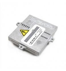 Ballast Xenon, Commande du systeme d eclairage Bmw Serie 3 6 X3 Mini