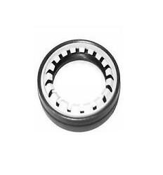 Joint Bague d'etancheite boite vitesse Citroen Fiat Lancia Peugeot (diametre 47)