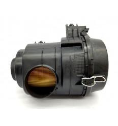 Boitier de filtre a air Citroen Berlingo Xsara Zx Peugeot 306 Partner 1.9