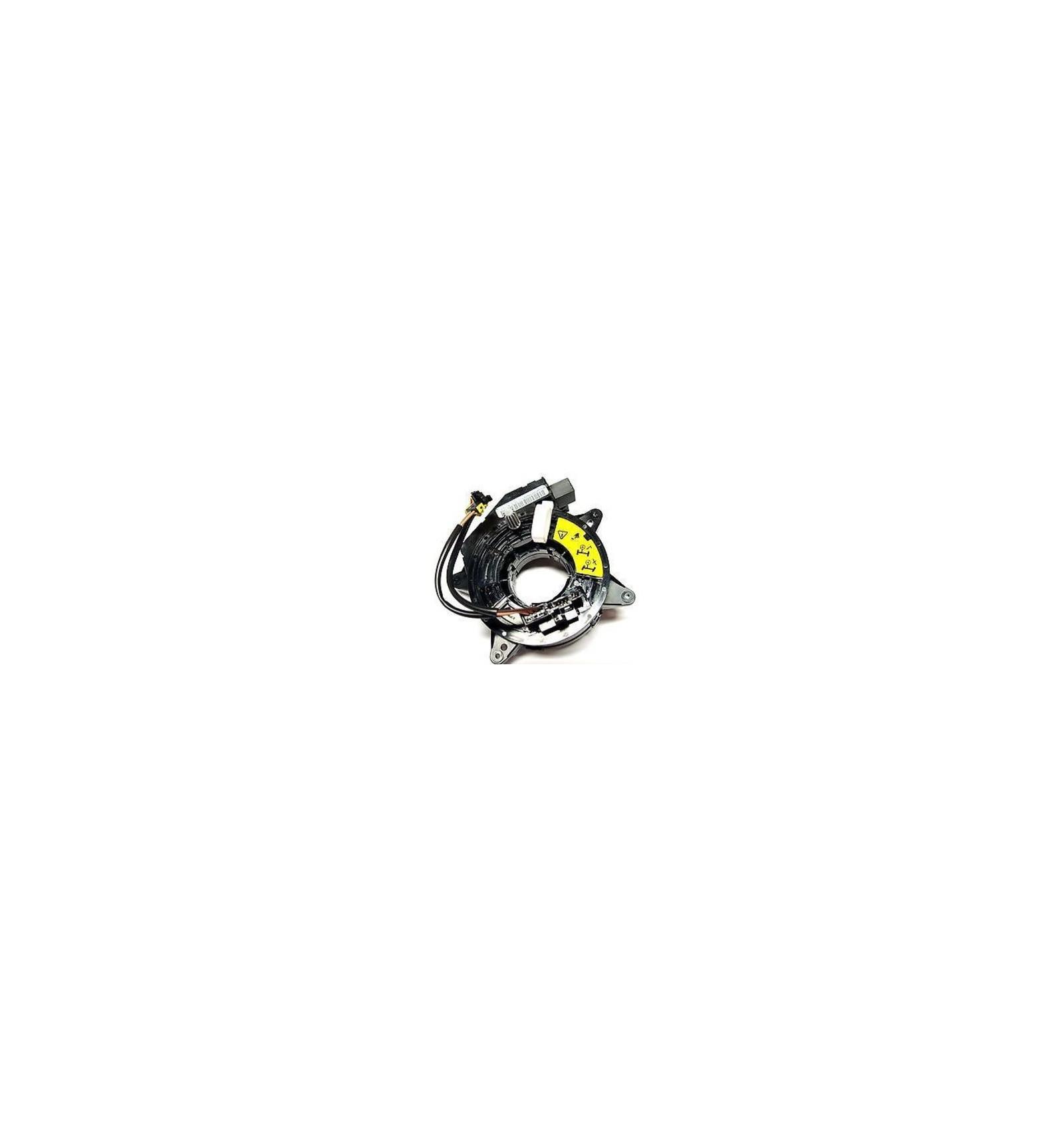 Auto: pièces détachées Contacteur tournant Airbag LAND ROVER RANGE ROVER SPORT DISCOVERY LR018556