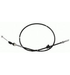 Cable d embrayage Citroen C1 Peugeot 107 Toyota Aygo