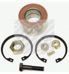 Kit Roulement de roue avant Audi 80 100 A4 A6 Vw Passat Roulement de moyeu