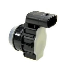Capteur de stationnement Bmw Serie 1 2 Capteur et sonde Stationnement / Vitesse / Compteur