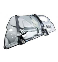 Leve vitre electrique avant gauche Mercedes Classe B W245