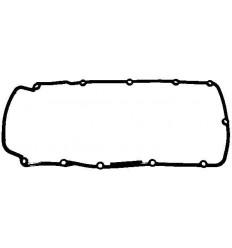 Elring Joint de culasse 1 Trous Audi Seat Skoda Vw 1,4 Tdi AMF BNM BMS FPC