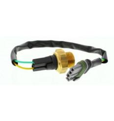 Interrupteur de temperature Renault R11 21 9 Master Trafic