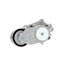 Galet tendeur Citroen Berlingo C3 C4 C5 DS4 Peugeot 207 208 307 407 508 5008 Partner