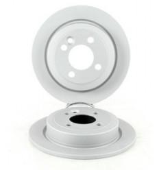 Disques de frein arriere Mini R52 R53 R55 R56 R57 R58 R59