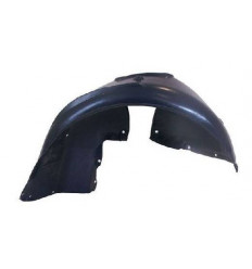 Front left fender bmw E39 from 11/1995 to 2003