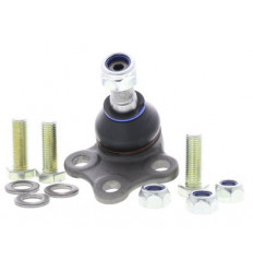 Rotule de suspension avant Nissan Primastar Opel Vivaro Renault Espace 4 Laguna 2 Trafic 2 Vel Satis