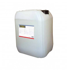 Degraissant nettoyant Bio Mobil Cleaner 20L