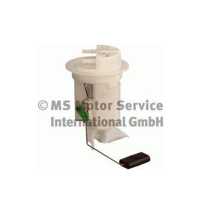 Pompe degavage essence Citroen Xsara 1.4 1.6 1.8 2.0 et 16v