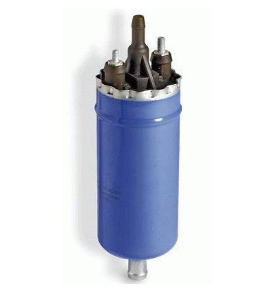 Pompe à essence pour montage Bosch