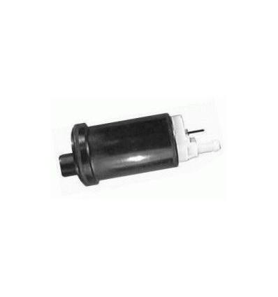 Pompe à Essence Peugeot Citroen Fiat Opel - 0580 453 500 - 0580 453 502 - 0580 453 508 - 0580 453 514 - 0580 453 517
