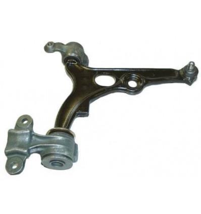 bras de suspension Droit Peugeot 806 Citroen Evasion