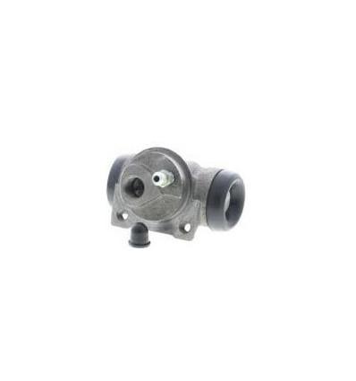 Cylindre de roue arrière Gauche sans ABS RENAULT twingo phase 1 Cylindre de roue