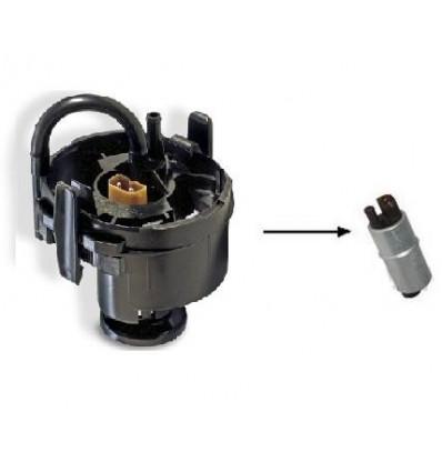 moteur pompe de gavage gazoil bmw serie 5 e34. Black Bedroom Furniture Sets. Home Design Ideas