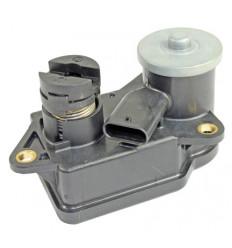 Actionneur de volet d'admission / valve de contrôle d'air Mercedes-Benz Classe A B C E 2.0 CDI 2.2 CDI Smart Forfour 1.5 CDI ...
