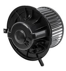 Pulseur ventilateur d air interieur Audi Seat Skoda Vw