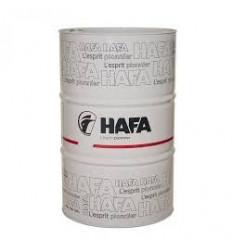 Fut d'huile 215 L hydraulique HV 46