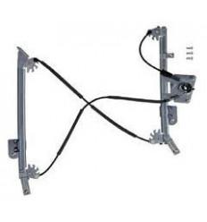 Mécanisme de léve vitre BMW