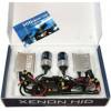 Kit Xenon 35W Slim H7 8000k Kit Xenon et accessoires