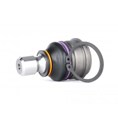 Rotule inférieure D/G Nissan Murano Qashqai X-Trail Renault Kadjar Koléos Rotule-Bras-Suspension-Direction-Transmision