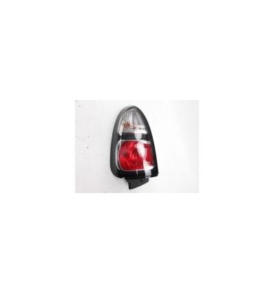 Feu arrière gauche Citroën C3 Picasso Pieces Carrosserie