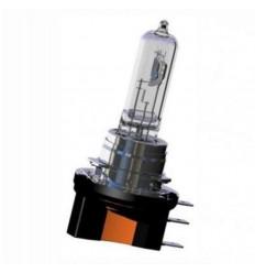 Ampoule H15 12V 55w Ampoule Halogene, Xenon et Kit Xenon,feux diurnes à led