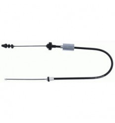 Câble d'embrayage Renault Cable d embrayage