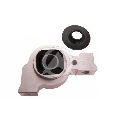 Silent bloc de suspension Citroen Rotule-Bras-Suspension-Direction-Transmision