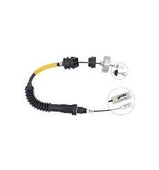 Câble d'embrayage Fiat Citroën Peugeot Cable d embrayage