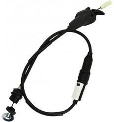 Câble embrayage Peugeot 106 Cable d embrayage