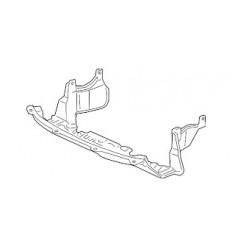 Bouclier Honda CR-V Cache de Protection sous moteur
