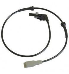 Capteur ABS arrière Peugeot-Citroen Capteur et sonde Stationnement / Vitesse / Compteur