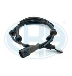 Capteur ABS Renault Opel Nissan Capteur et sonde Stationnement / Vitesse / Compteur