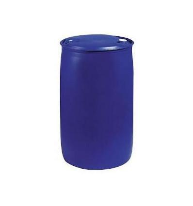 Fut de liquide de refroidissement Rose -35 ° 210 L Accessoires, consommables, Additifs, Lubrifiant,soufflet, Outils