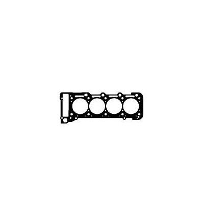 Joint de culasse Mercedes-Benz Sprinter Comptoir
