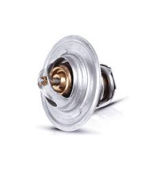 Thermostat d'eau Refroidissement Chauffage ventilation Resistance
