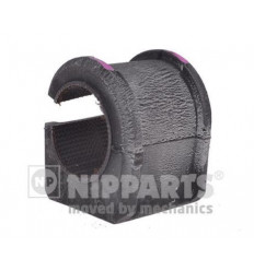 Palier barre stabilisatrice avant Mazda Rotule-Bras-Suspension-Direction-Transmision
